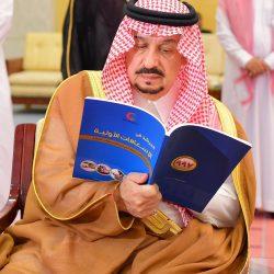 هدف يُعلن عن عدد الموظفات السعوديات اللاتي استفدن من برنامجي دعم نقل المرأة العاملة وحضانة الأطفال