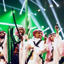 مجمع الملك عبدالله الطبي ينقذ حياة معتمر تركي