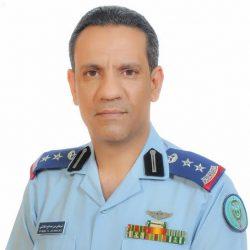 الدكتور المزيني يشكر وزير التعليم