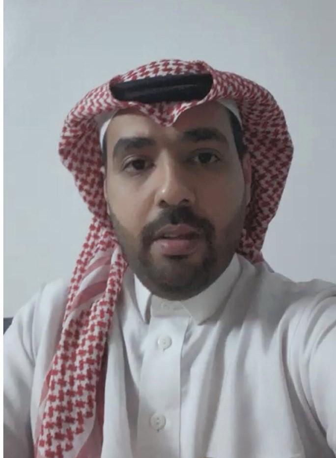 سيف القطيعة..للشاعر:فريد السحيمي