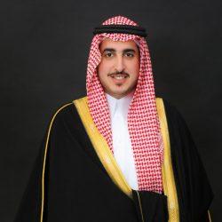 صدور توجيه من خادم الحرمين الشريفينبمواصلة أعمال الصيانة الدورية للكعبة المشرفة