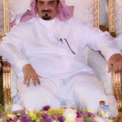 وزير الشؤون الإسلامية يوجه بمحاسبة المتسبب في امتهان المصاحف الشريفة