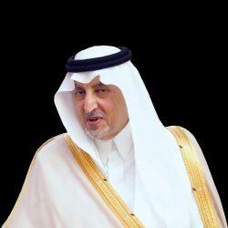 """""""الرئيس الأمريكي"""" يستقبل سفيرة خادم الحرمين الشريفين الأميرة ريما بنت بندر"""