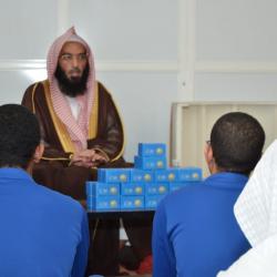"""رجل الأعمال الشيخ محمد علي الشويلعي يحتفل بزواج إبنه""""ممدوح"""""""