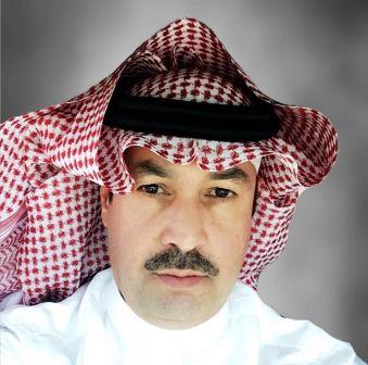 """""""المعلم"""" بين السندان والمطرقة!!"""