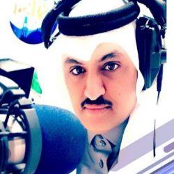 """""""محمد بن سلمان – السعودية الجديدة"""""""