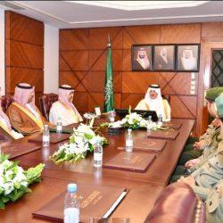 ملتقى رأس المال البشري الخليجي يدعو لتوفير أجواء صحية في القطاع الخاص