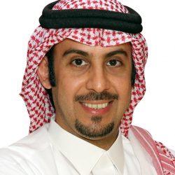 الأمير سعود بن نايف، للمحافظون والوكلاء والمدراء المكلفون : أنتم مسؤولون أمام الله ثم أمامي عن كل مواطن في نطاق عملكم