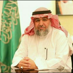 أمانة الشرقية تواصل أعمال المرحلة الأولى لصيانة طريق الأمير نايف بن عبد العزيز