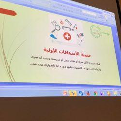 الصحة في جدة تستقبل أول فوج حجاج قادمين من السودان