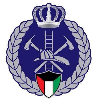 الإطفاء الكويتية: لا خسائر نتيجة الهزة الأرضية التي تأثرت بها البلاد