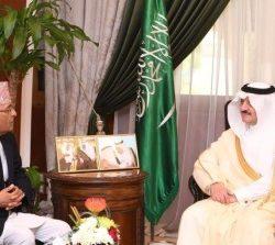 """مواجهات بين قوات التحالف والمليشيات وغارات جوية تسفر عن مقتل """"٢٣"""" حوثياً باليمن"""
