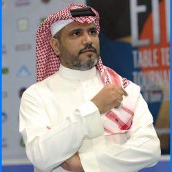 أمير منطقة القصيم يلتقي بالأعضاء المشاركين في مهرجان العنب