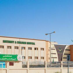 الطيران المدني :مطار الطائف الجديد لا يزال في مرحلة إجراءات الطرح للتصميم