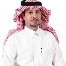 إزالةتعديات على أراضي حكومية بمحافظة الرس