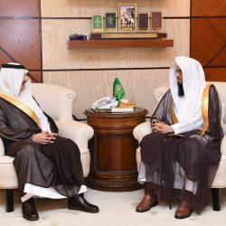 أمير الشرقية: المرأة السعودية قادرة على إيجاد الفرق
