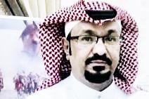 ريما صُبْح الدبلوماسية بين الرياض وواشنطن