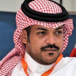 السفيرة ريما بنت بندر تعيينها صفحة مشرقة بين الرياض وواشنطن