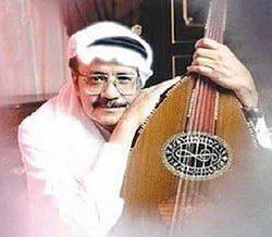 """السوبر ستار محمد حماقي يتألق على مسرح """"درة العروس"""" بجدة"""