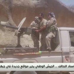 هاني حموده يؤكد خطر جماعة الأخوان على الدولة المصرية