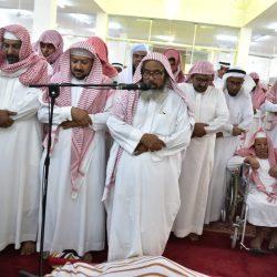 وزارة الحج تجدد دعوتها للسلطات في قطر إلى تسهيل إجراءات قدوم الأشقاء القطريين لأداء فريضة الحج