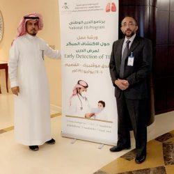 مطار الملك عبدالعزيز الدولي يقدم مليون شريحة اتصال وانترنت مجاني هدية لضيوف الرحمن
