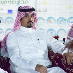 """""""جمارك السعودية"""" تعلن تسهيل إجراءات دخول الحجاج اليمنيين عبر منفذ الوديعة"""