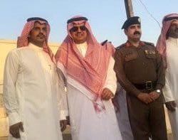 أمير الجوف يكرم  المتطوعين في تدشين إعداد استراتيجية تطوير المنطقة