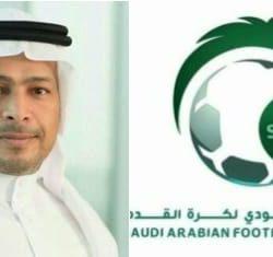 حاج صيني يشكر السعودية على خدمتها الحجاج