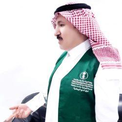اللواء سليمان اليحيى يتفقد قيادة مراكز الجوازات للجان الإدارية الموسمية بمداخل مكة المكرمة