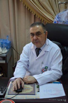 الدكتور النمراوي يكشف عن المجهول في نقص فيتامين (د)