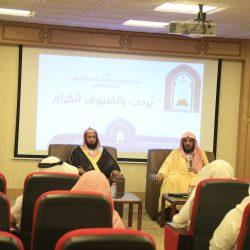 تمديد فعالية منطقة التحدي في جدة
