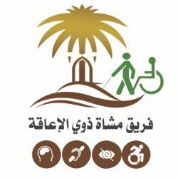 طبرجل تستعد لافتتاح مهرجان الفاكهة