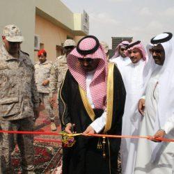 وصول أول رحلة حج عبر شركة طيران أمريكية إلى مطار الملك عبد العزيز الدولي