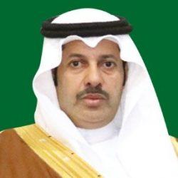 """خمس شركات ناشئة من """"كاوست"""" تفوز في التصنيفات السعودية لكأس العالم لريادة الأعمال"""