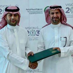 السعودية للكهرباء  لدينا قاعدة صناعية متكاملة.. وفرص استثمارية بقيمة 25 مليار ريال