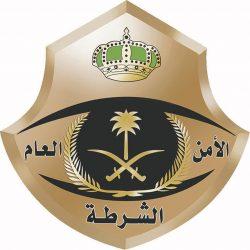 الأمير منصور بن متعب والأمير تركي بن محمد يشاركان في تشييع جثمان الرئيس التونسي