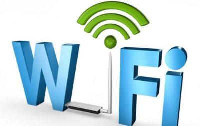 """هيئة الإتصالات تحذر من شبكات الـ""""Wi-Fi"""" العامة:  قد تعرض بيانات مستخدمها للخطر"""