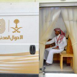 """جامعة الباحة تطرح أكثر من """"800"""" مقعداً شاغراً في التخصصات العلمية"""