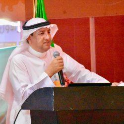 أمير منطقة القصيم يصدر قراراً بتعيين الحميداني رئيساً لمركز الثامري