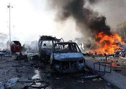 التحالف يشنّ غارات على المليشيات الحوثية والجيش اليمني يحرّر ناطع