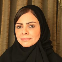 مدير سياحة الباحة يزور فعاليات وسام البادية ويشيد بالإقبال
