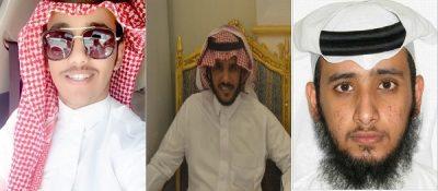 """انضمام كوكبة من الإعلاميين لطاقم """"أضواء الوطن"""" بمحافظة الخرمة"""