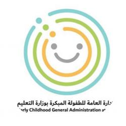 هيئة تطوير مكة تصدر خرائط تفاعلية للمشاعر المقدسة لإرشاد وتعريف حجاج