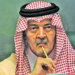 المنتخب السعودي لكرة الطاولة يشارك في نهائيات آسيا بمنغوليا للناشئين