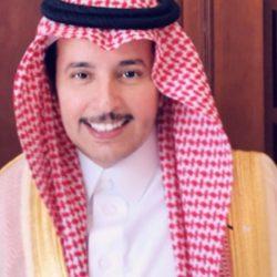 بلدية الجبيل تغلق 3 محطات وقود جزئيا لعدم التزامهم بلائحة تطوير المحطات