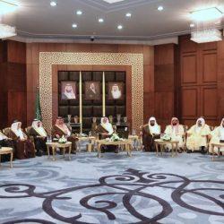 المبعوث الأممي لليمن يدين الهجمات الحوثية على السعودية