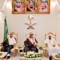 الفريق أول البرهان يؤدي اليمين الدستوري رئيساً لمجلس السيادة بالسودان
