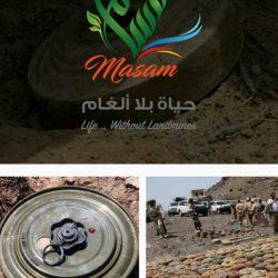 """""""مسنوداً بطيران التحالف"""" الجيش الوطني اليمني يفجر مخزن أسلحة لمليشيا الحوثي في صعدة"""