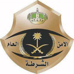 القوات المسلحة السعودية تشارك في فعاليات تمرين الأسد المُتأهب